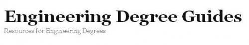 EngineeringDegreeGuides.org'