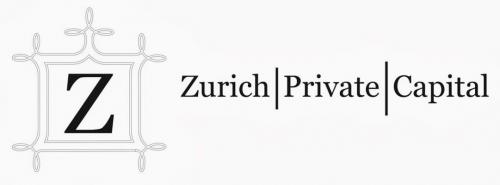 Zurich Private Capital'