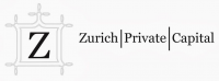 Zurich Private Capital