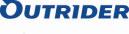 Outrider Australia Logo