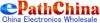 ePathChina Limited