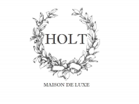 The Holt Store Logo