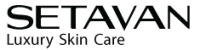 Setavan Logo