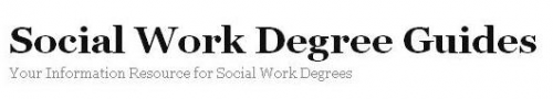 Social Work Degree Guides'