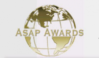 Asap Awards Logo