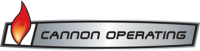 Cannon Operating LLC Logo