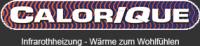 Calorique Heizungen Logo