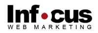 Infocus Web Marketing