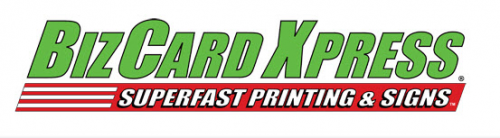 BizCard Xpress in Kansas City'