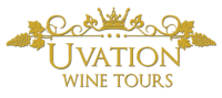 Uvation Wine Tours