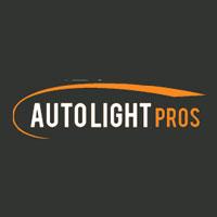 Auto Light Pros Logo