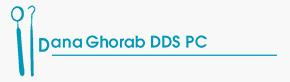 Company Logo For Dana Ghorab DDS, PC'