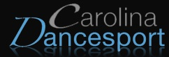 Carolina Dancesport Logo