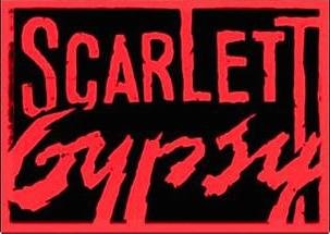 Company Logo For Scarlett Gypsy'