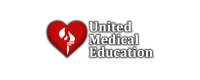 United Medical Education