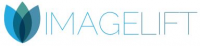 ImageLift Logo