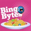Bingo Bytes'