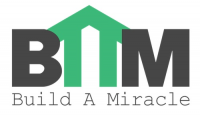 Build a Miracle