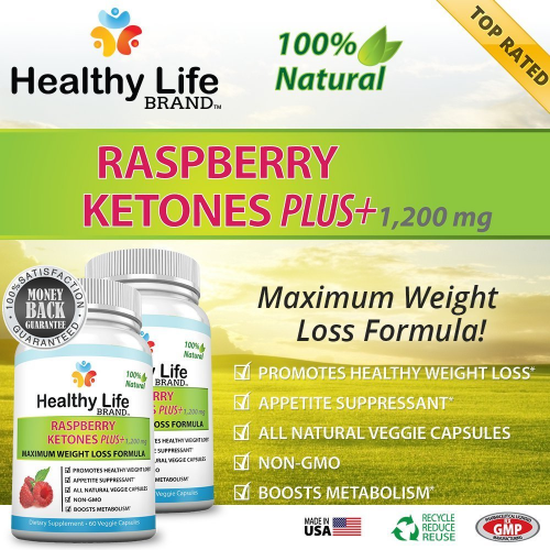 weight loss product'