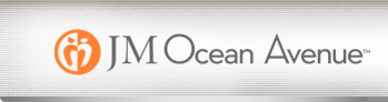 Company Logo For JM Ocean Avenue'