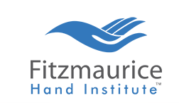 Company Logo For The Fitzmaurice Hand Institute'