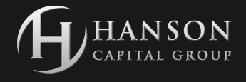 Hanson Capital Group Logo