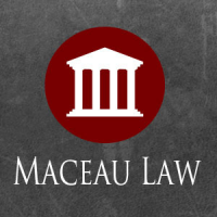 Maceau Law