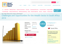 Challenges and Opportunities: Wealth Sector in South Africa