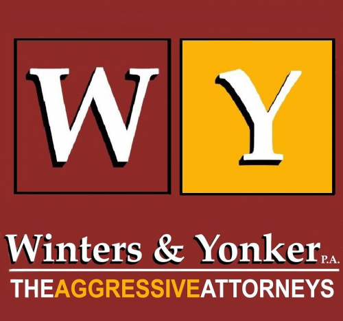 Winters and Yonker'