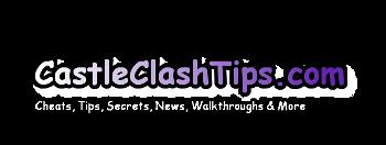 CastleClashTips.com'