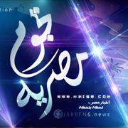 nmisr.com Logo