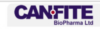 Can-Fite Biopharma Ltd. Logo