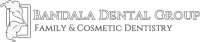 Bandala Dental Group