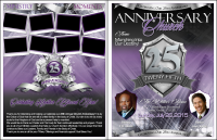 25th_Church_Anniversary_Program_Purple.jpg