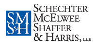 Company Logo For Schechter, McElwee, Shaffer & Harri'