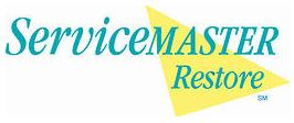 Company Logo For ServiceMaster of Lincoln Park'