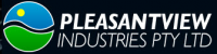 Pleasantview Industries Pty. Ltd.
