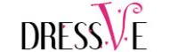 Dressve Logo