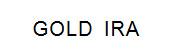 GoldIRAl.com Logo