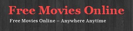FreeMoviesOnlineV.com'
