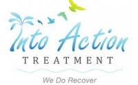 Into Action Treatment