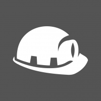 Icon_mining_copy.png