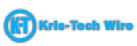 Kris-Tech Wire