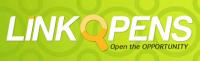 Linkopens Logo