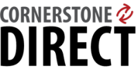 Cornerstone Direct Logo