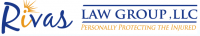 Rivas Law Group Logo