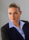 Winter Haven Personal Injury Lawyer Tania Rivas'