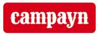 Campayn Logo
