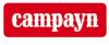 Company Logo For Campayn'