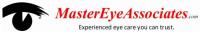 Master Eye Associates Logo
